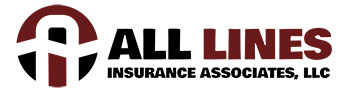 All Lines Insurance